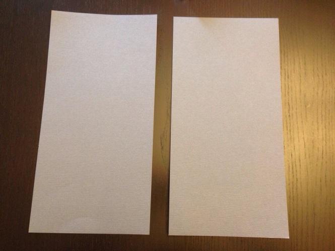 Paper Banner Tutorial | studiojcreations.com