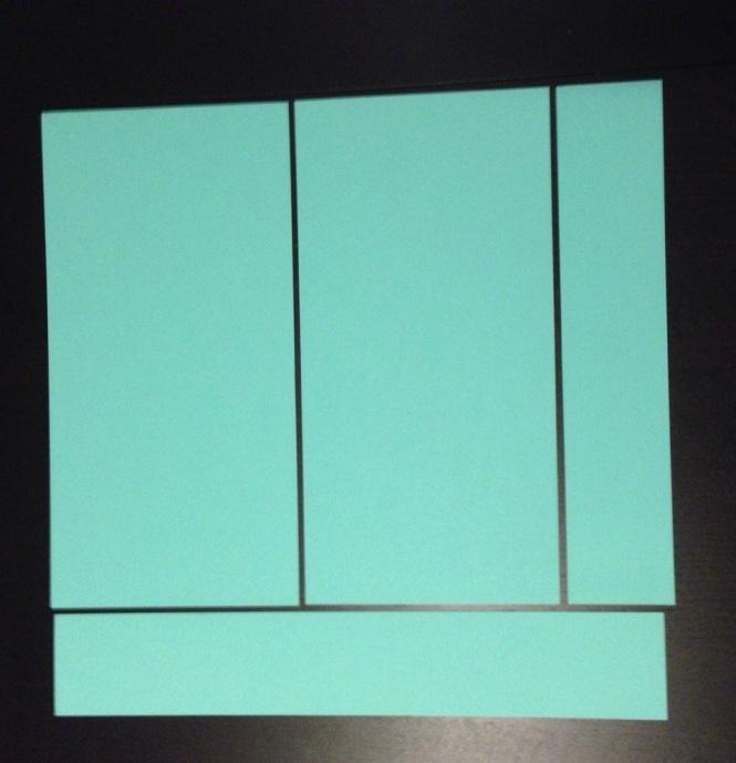 Framed Love Kit Re-do | studiojcreations.com